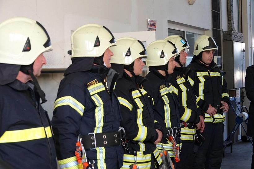 đurđevac vatrogasci (8)