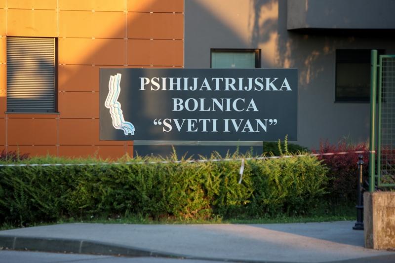 U Zagrebu dvije nove socijalne usluge za oboljele od Alzheimerove bolesti