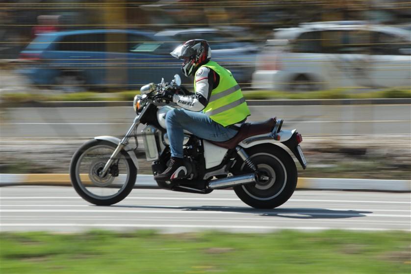 rally kalnik 2021 - 14