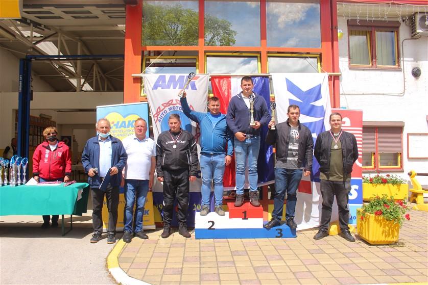 rally kalnik 2021 - 50