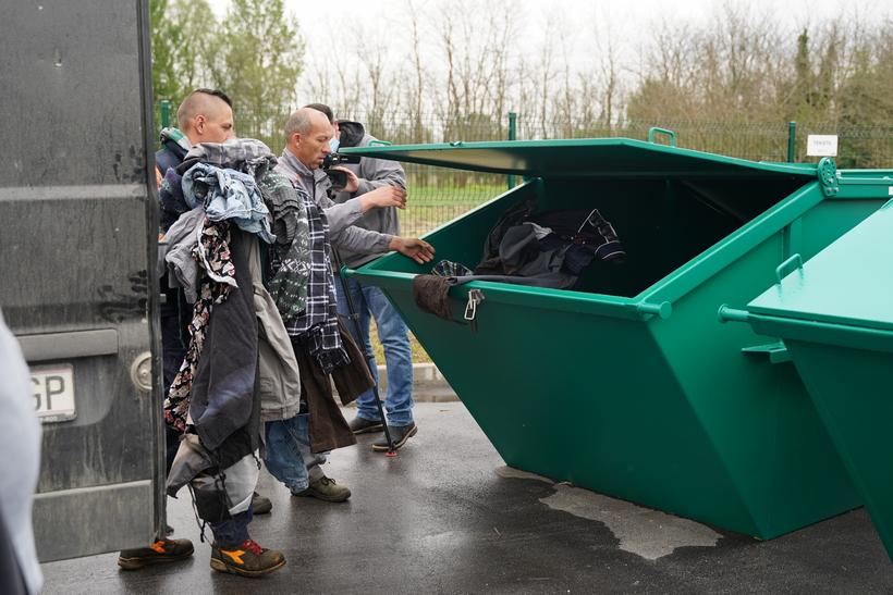 reciklazno legrad (21)