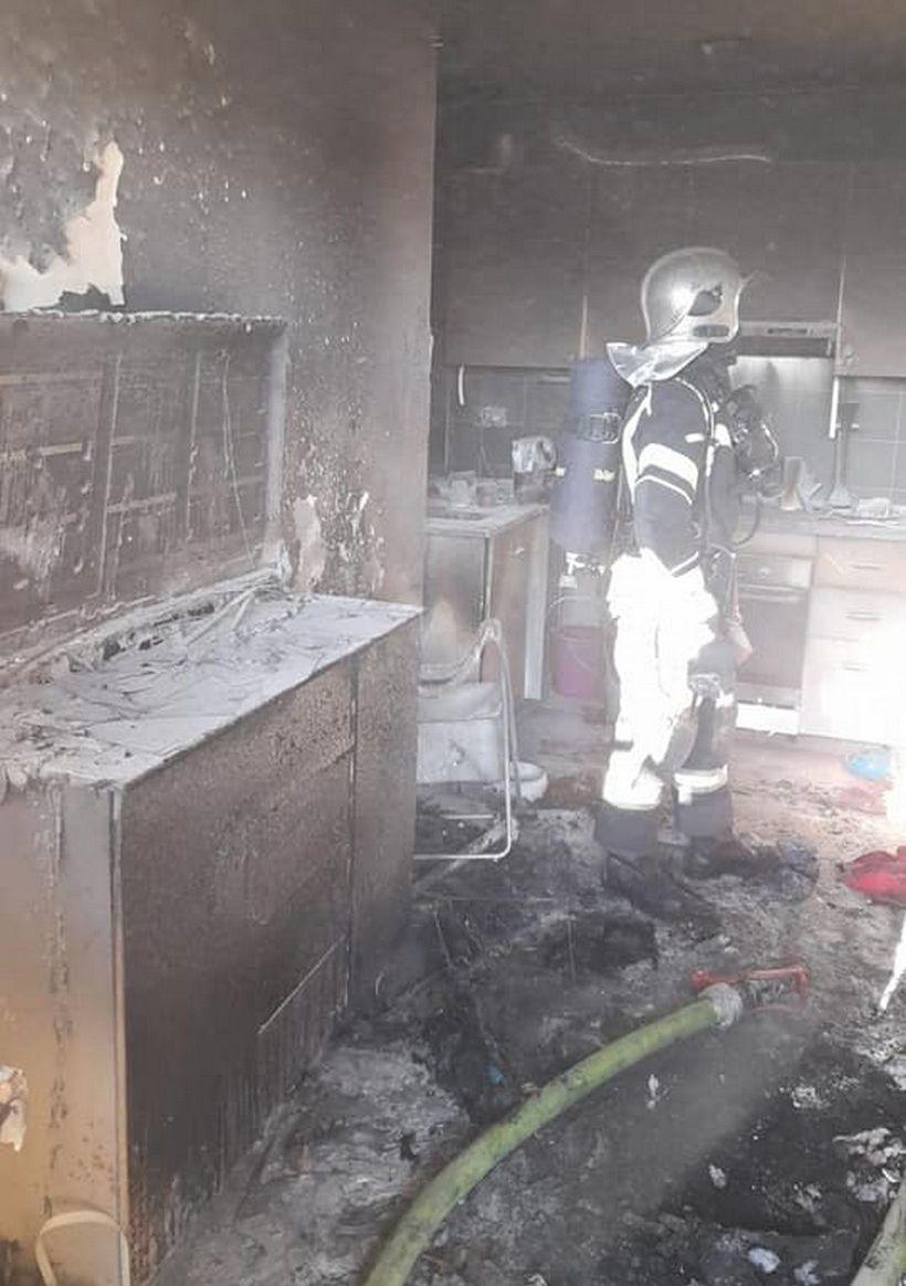 vatrogasci požar (4)