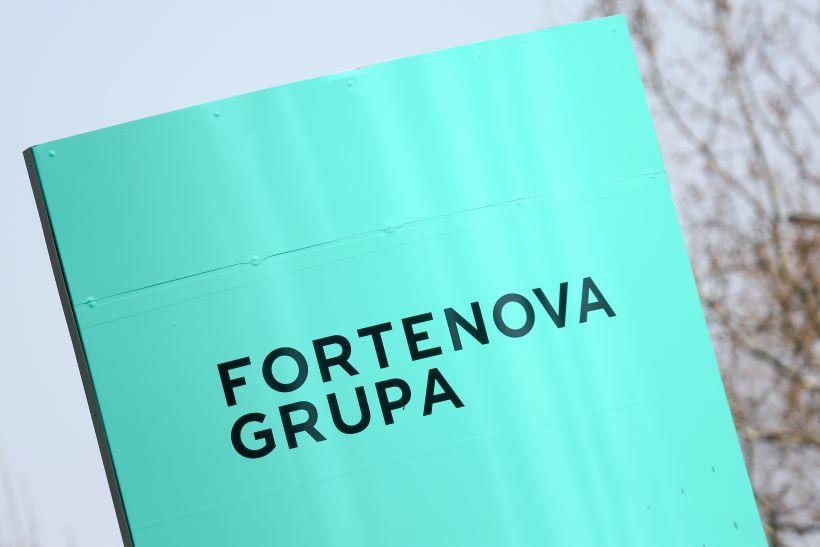 Cilj Sberbanke prodati Fortenovu u iduće dvije godine