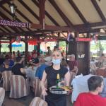 "Otvoren restoran ""Marija"" u Vrbovcu"