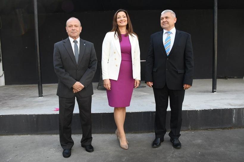 Održana je konstituirajuća sjednica Gradskog vijeća Grada Koprivnice