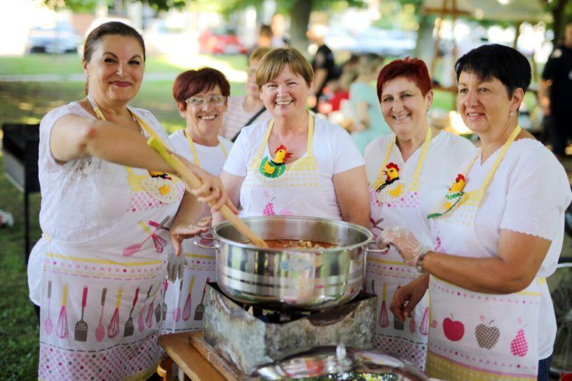 Picokijada: Prijavite se za natjecanje u spremanju jela Picoki po piščoke