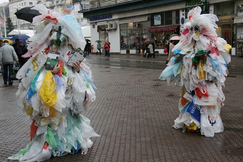 Prijatelji životinja, nakon 13 godina kampanje, pozdravljaju novu zakonsku odredbu o gospodarenju otpadom