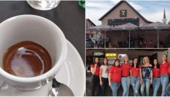 Evo zašto je Caffe bar Sedmica u Carevdaru mjesto koje morate posjetiti