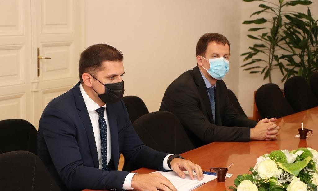 Potpisivanje ugovora - KKŽ i HZMO (4)