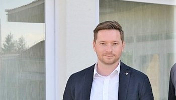 Načelnik Općine Farkaševac Matija Copak: Fokus stavljam na rješavanje prometnica, nogostupa, obnovu osnovne škole i aktivaciju gospodarske zone Farkaševac