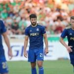 LIGA PRVAKA Dinamo ostvario novu pobjedu i prošao dalje