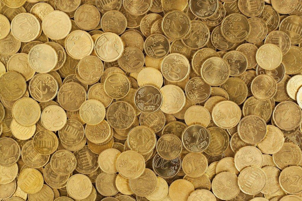 Raste podrška euru, 50 tisuća Hrvata glasalo o izgledu kovanice