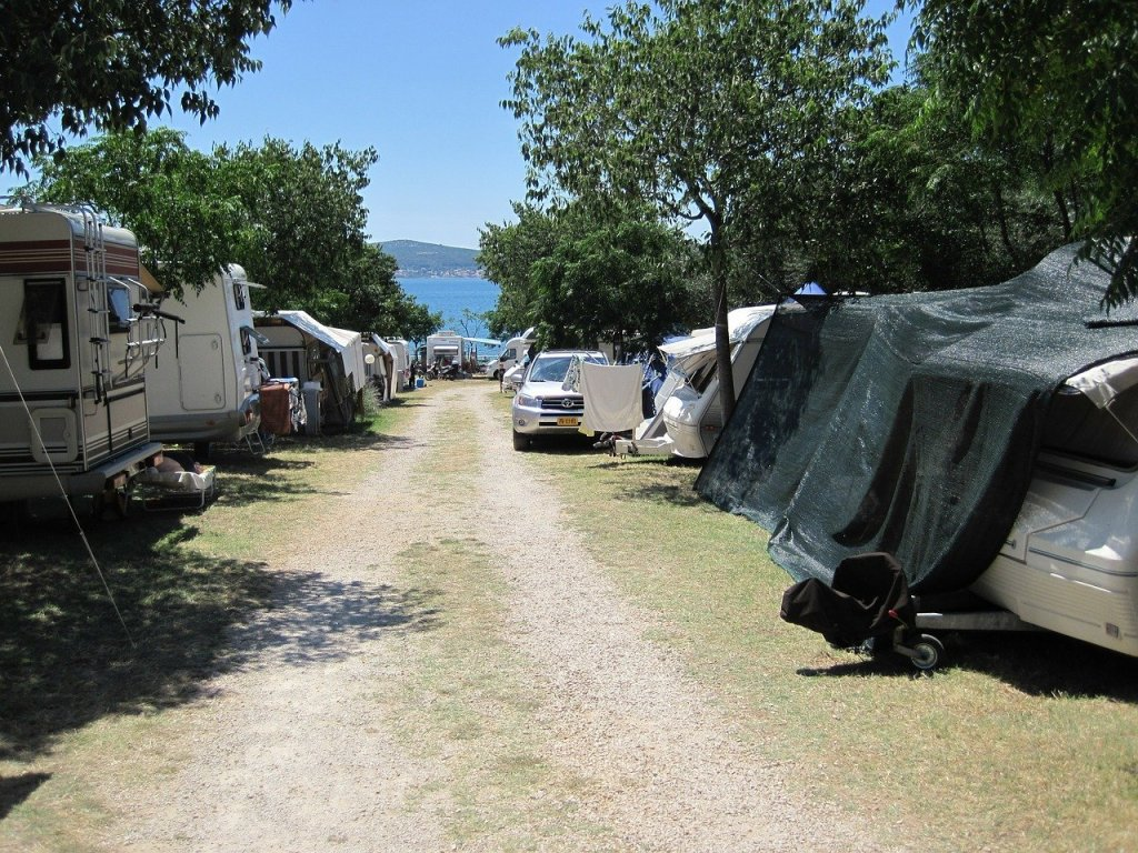 Krao po kamp kućicama: Otkriven 35-godišnjak koji je pljačkao njemačke turiste
