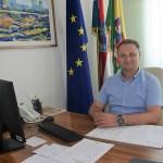 [INTERVJU] Župan Marko Marušić: 'Vrata mog ureda otvorena su svima, a cilj mi je podići standard življenja u Bjelovarsko-bilogorskoj županiji'