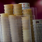 Opoziv nekoliko sladoleda iz trgovačkog lanca