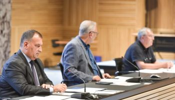 U Hrvatskoj 188 novih slučajeva zaraze, umrla jedna osoba