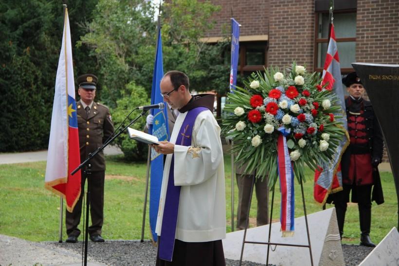 Dan pobjede i domovinske zahvalnosti i Dan hrvatskih branitelja (36)