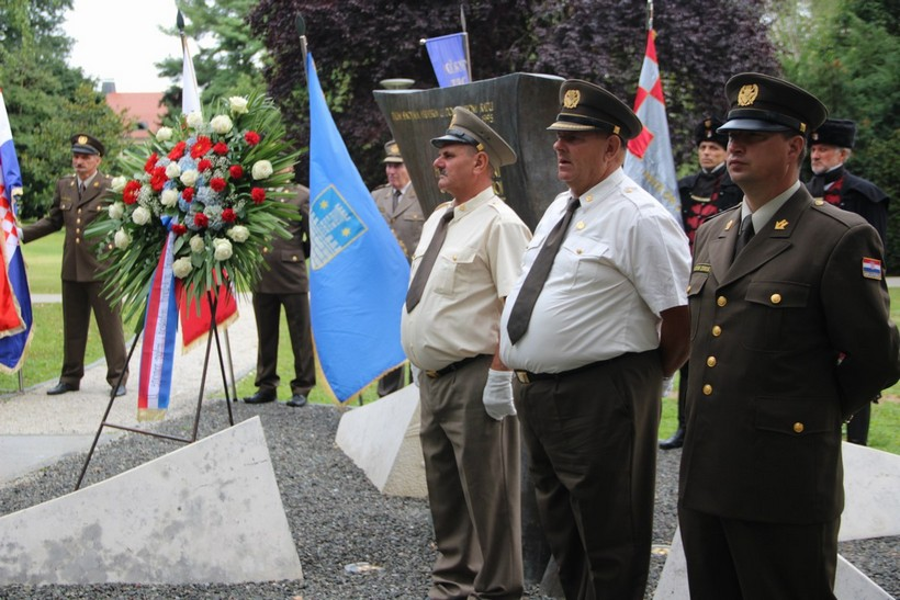 Dan pobjede i domovinske zahvalnosti i Dan hrvatskih branitelja (37)
