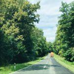 Između Križevaca i Svetog Ivana Žabna usporen promet; evo zašto