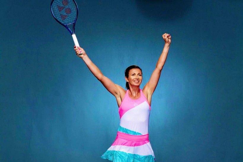 WTA Cincinnati: Jurak i Klepač u 2. kolu