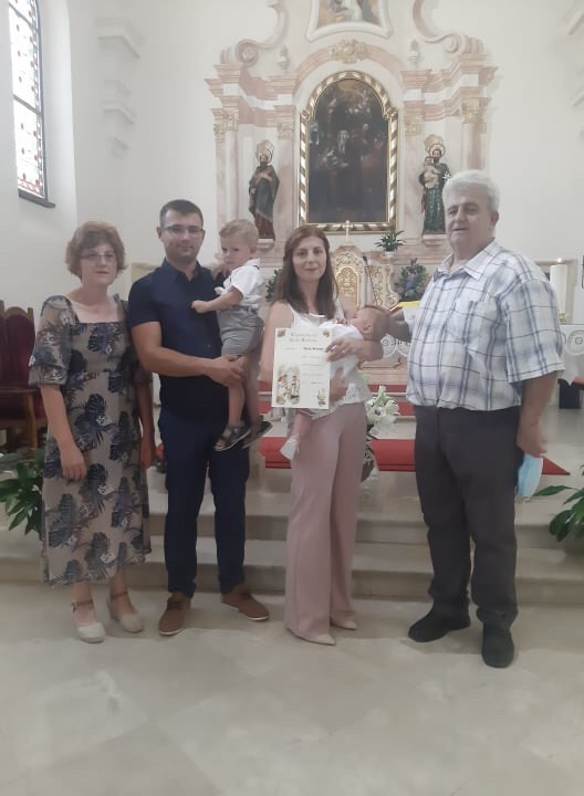 krstenje16