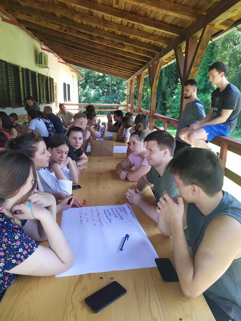 međunarodni dan mladih (4)