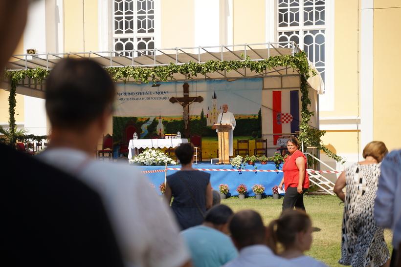 molve procesija (28)