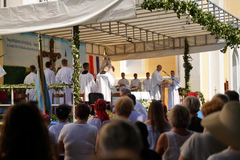 molve procesija (47)