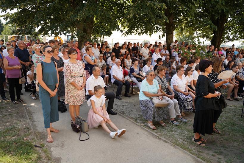 molve procesija (55)