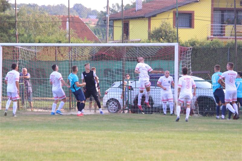 nogomet radnik krizevci oroslavje15