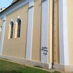Nakon kapelice sv. Marka Križevčanina vandali oštetili još jednu crkvu