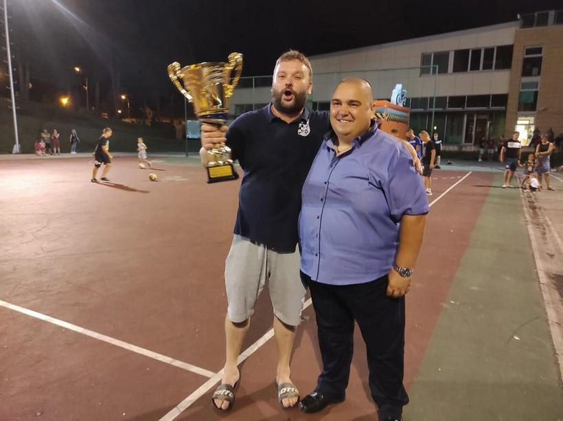vulično prvenstvo (4)