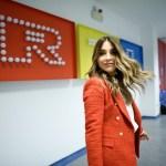 Marijana Batinić preuzima popularni show: 'Gledateljima je to jedna od omiljenih emisija, kao i mom suprugu te kćeri'