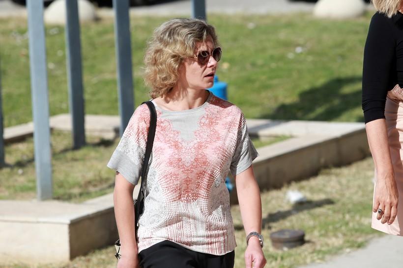 Treće suđenje 'fatalnoj ujni'; tereti je se da je maloljetnog nećaka s kojim je bila u ljubavnoj vezi potakla na ubojstvo