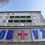 U Varaždinskoj županiji 48 novih slučajeva zaraze koronavirusom