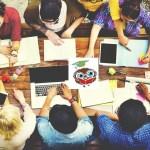 Škola brzog čitanja i mudrog učenja u Križevcima i Koprivnici počinje s novim programima