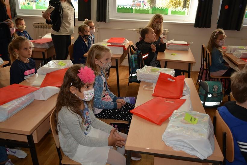 učenici grubišno polje škola (3)
