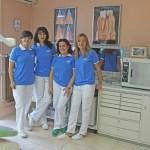 IMG 5224 - Stomatološka ordinacija Dr. Venera Jandrić