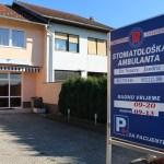 IMG 5239 - Stomatološka ordinacija Dr. Venera Jandrić