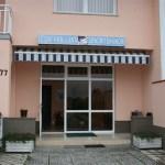 watermarked IMG 5898 - Stomatološka ordinacija Dr. Venera Jandrić