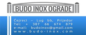https://i0.wp.com/prijedor24.com/wp-content/uploads/reklame/inox-budo.jpg?resize=300%2C125