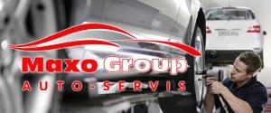 Auto servis Maxo Group Prijedor