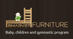 Smarvet furniture