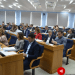 PROŠIRILA SE PRIČA Prijedorski odbornici DNS napuštaju zbog ponuda koje su dobili od SNSD