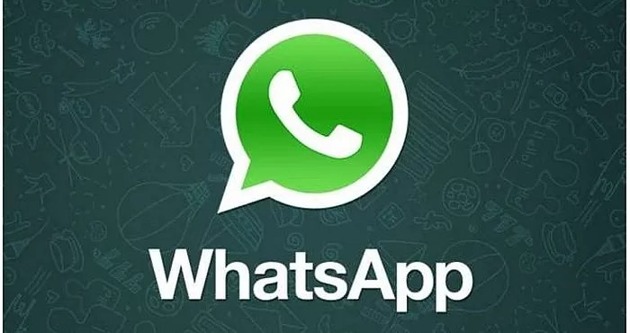 How to see whatsapp profile picture when blocked