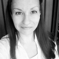 Мария Тодорова (Миа)