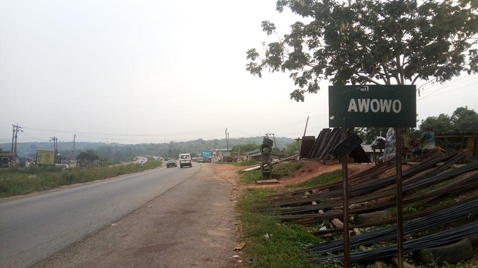Prikkle_Academy_AwowoCommunity_Ogun State