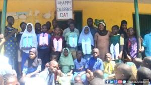 2019_Prikkle_Academy_Children_Day_Makerspace_Nigeria