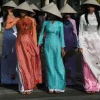 Le style vestimentaire évolue dans le temps