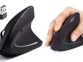 souris ergonomique, comment choisir